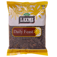 Laxmi Daily Feast Rajma Red 1 KG