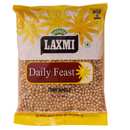 Laxmi Daily Feast Toor Whole 500 GM