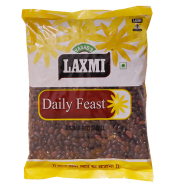Laxmi Daily Feast Rajma Red Small 500 GM