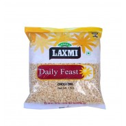 Laxmi Daily Feast Chola Dal 1 Kg