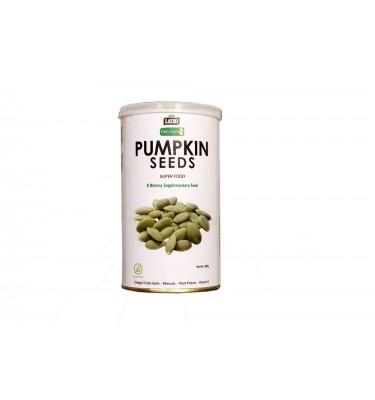 Laxmi Daily Feast Pumpkin Seeds 200 gm