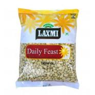 Laxmi Daily Feast Deshi Val 500 GMS