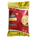Laxmi Prorich Toor Dal Oily 5 KG